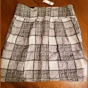 Banana republic skirt 8